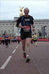 gerry_marathon